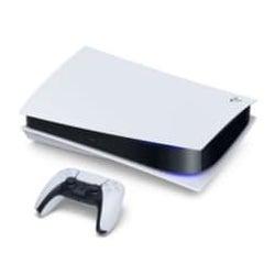 PS5の価格に「安すぎる」と驚き 転売ヤーの買い占めを心配する声も…