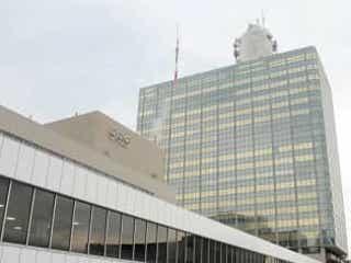 NHKチーフ・プロデューサーが停職1か月処分 航空運賃の差額など不正受け取り