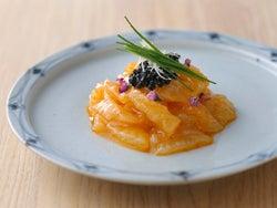 奇才料理人の和食にはドラマがある! 日本料理の最高峰『かんだ』出身の実力派が開いた「東京和食」