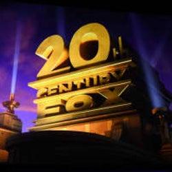 「20世紀フォックス」のブランド名、ディズニーが廃止