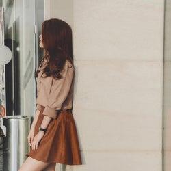 恋に恋をしている女性の特徴4つ│現実を見て本物の恋愛をして