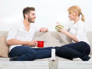 「彼女を大切にする彼氏」になる男性の特徴