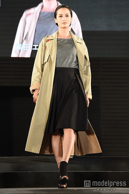 黒田エイミ