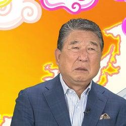 徳光和夫、64年前に生き別れた兄弟の再会に感動「どんな脚本家にも書けないドラマ」