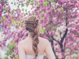 自宅で簡単に取り入れることが出来る花嫁美容をご紹介!