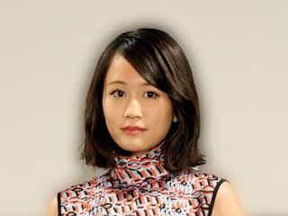 前田敦子、「自分の人生に責任をもって頑張りたい!」と意気込みを明かす