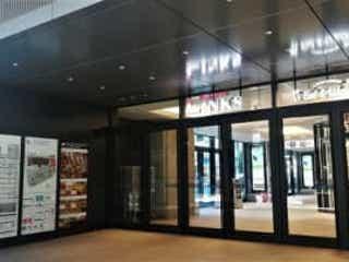 【本日オープン】大阪・梅田の新ランドマーク「LINKS UMEDA」のアパレルショップ5選【関西初出店が大集合】