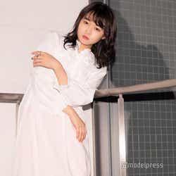 伊藤万理華(C)モデルプレス