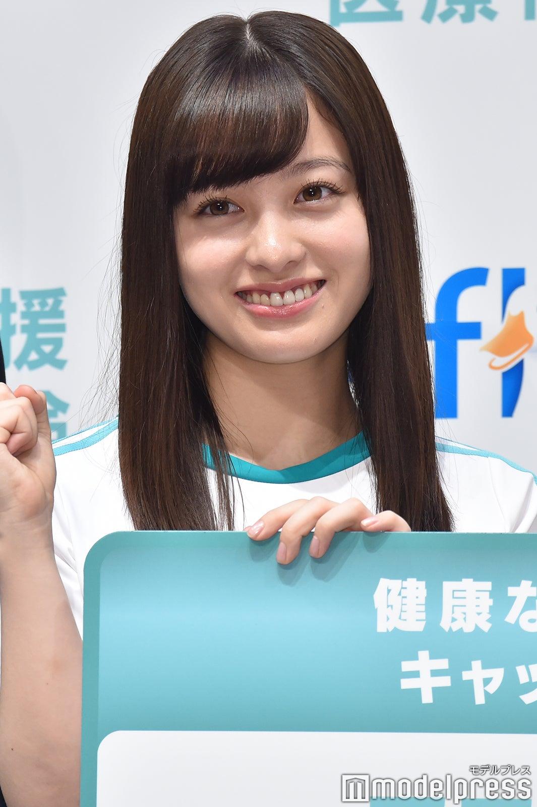 橋本環奈 part14©bbspink.comYouTube動画>10本 ->画像>515枚
