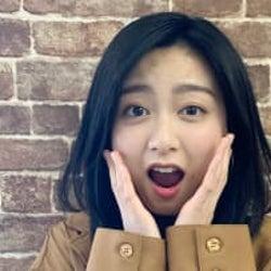 佐久間みなみアナ 本格ホラーで女優デビュー!監督・立本信吾アナからの評価はまさかの「0点」!?