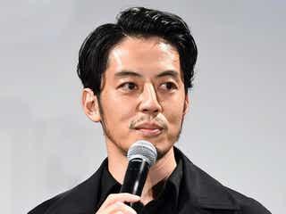 キンコン西野、劇場芸人を支援 YouTubeチャンネル出演で「1組10万円」