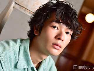 山崎賢人出演CMで注目・岩井拳士朗が気になる!抜擢続くネクストブレイクの素顔とは