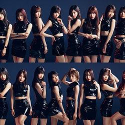 AKB48グループの未来を語り合う 最大100名参加の真剣会議開催