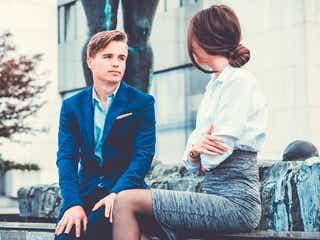 「恋愛第一じゃない彼氏」とうまく付き合う方法
