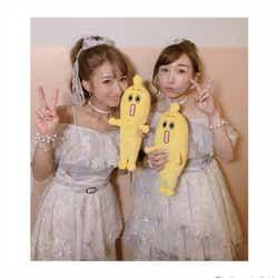 モデルプレス - 加護亜依&辻希美、「W(ダブルユー)」13年ぶりテレビ出演を振り返る「想像以上に緊張した」