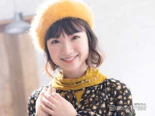 有安杏果が結婚 ももクロで8年のアイドル活動、ソロ歌手・写真家として新たな道へ<略歴>