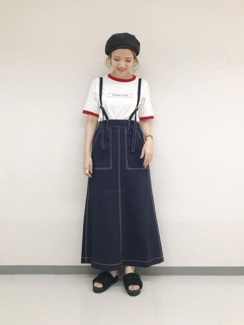 yuzu-49021-95104-8usbd7.jpg