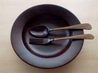 京都通が太鼓判♡京都で買える「いつもの食卓がパワーアップするアイテム」