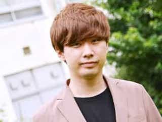 韓国あるある動画が大人気!スクールゾーン橋本稜が語る「韓流ドラマの不思議な魔法」