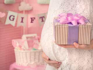 これから産休の妊婦さんへのギフトにおすすめ!「気遣い溢れるプレゼント」3選