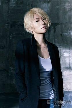 モデルプレス - 椎名林檎、8年ぶり映画主題歌 コメント到着