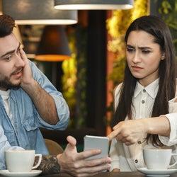 男性には逆効果!彼氏が「窮屈だなぁ…」と感じるカップルルール