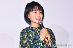 葵わかな、10歳のデビュー前写真を公開「整いすぎてる」「世界一可愛い小学生」と話題