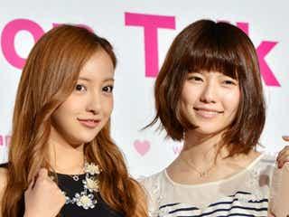 板野友美&島崎遥香が仲良くなった意外なきっかけ
