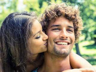男性が萌える可愛いキスのおねだり4選 ちゅーして…って可愛すぎか!