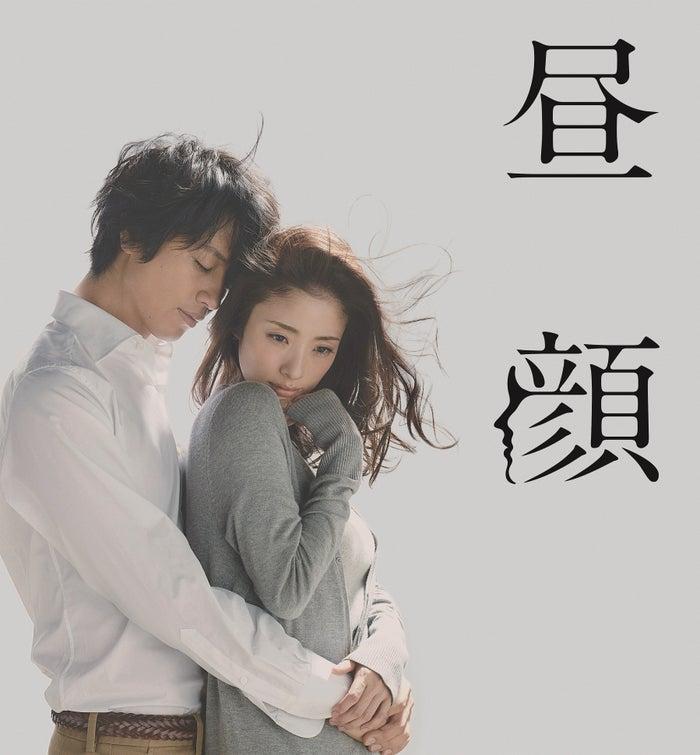 「昼顔」(C)2017フジテレビジョン 東宝 FNS27社