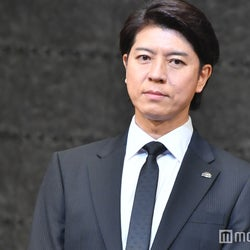 「BG~身辺警護人~」村田(上川隆也)が無念の死 「嘘でしょ」「課長ロス」悲しみの声相次ぐ