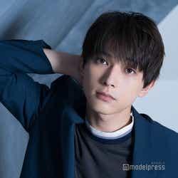 """モデルプレス - """"吉沢亮が演じた中で好きな役""""ランキングを発表<1位~20位>"""
