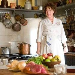 『ジュリー&ジュリア』メリル・ストリープが演じたアメリカで最も有名な料理家をドラマ化