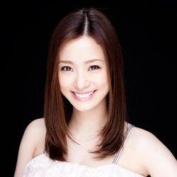 """上戸彩、HIROと夫婦初共演 """"最初で最後""""の2ショット実現か?"""
