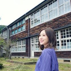 乃木坂46白石麻衣、独白ドキュメンタリー「もうそろそろ行かなくちゃ」配信決定