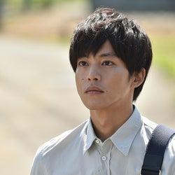 松坂桃李、反響呼んだ松村北斗とのシーン回顧「役を通じて心から言えた感じがした」<パーフェクトワールド>