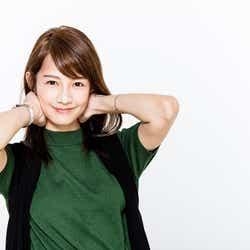 モデルプレス - 【注目の人物】日本デビューで注目不可避!台湾女優ジェン・マンシューがクセになる美貌