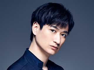 キスマイ宮田俊哉主演・音楽劇「GREAT PRETENDER」決定「ドキドキしています」