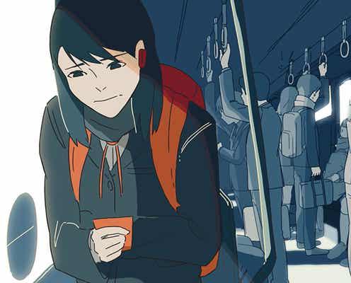 乃木坂46「僕は僕を好きになる」で初のアニメ版MV制作