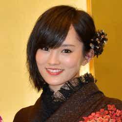 モデルプレス - NMB48山本彩、年上メンバーからの脅しを報告