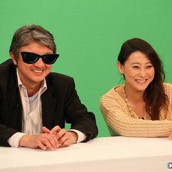 SMAP稲垣吾郎のプライベートを半同居人が告白