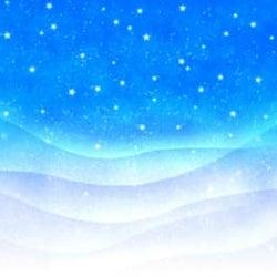 ★今日の運勢★8/13(木)12星座占いランキング第1位は…