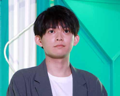 松松亮吾、「ツイ廃」に反応 ファンから「あなたのこと」のツッコミ殺到