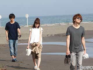 桐谷美玲主演 月9「好きな人がいること」<第3話あらすじ>