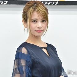 ラストアイドル吉崎綾、初DVDはメンバーに見せない宣言「刺激が強いからヒミツ」