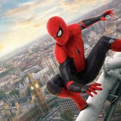 スパイダーマン最高!ピーター・パーカーの成長ヒストリー