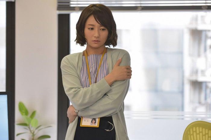 『ボク、運命の人です。』第4話より(画像提供:日本テレビ)