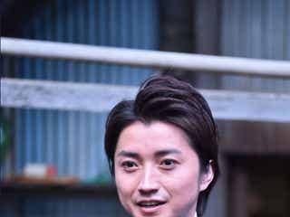 藤原竜也、年収1億円超のIT社長役に「良い緊張感を持って臨めた」