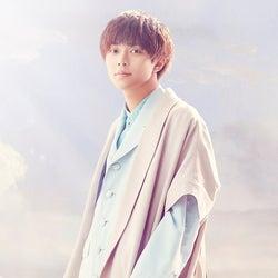 King & Prince永瀬廉、朝ドラ初出演決定 清原果耶ヒロイン「おかえりモネ」追加キャスト発表