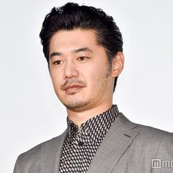 平山浩行、結婚していた 子供も誕生<コメント全文>